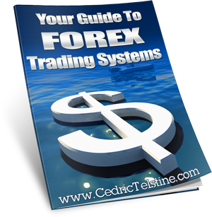 Free ebook on forex trading